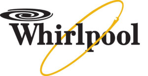 whirlpool-plombier-comment-installer-lave-vaiselle